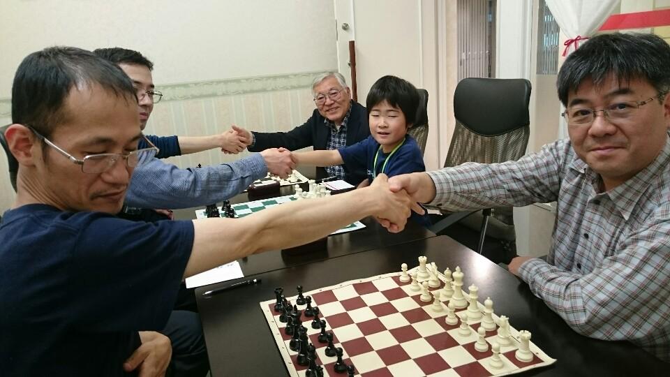 クラシックなスタイル 選び出す 売る チェス 世界大会 2018 - 8ninriki.jp
